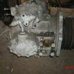 Компрессора и двигатели в ассортименте