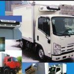 Приглашаем владельцев транспортных средств, оборудованных Global Freeze