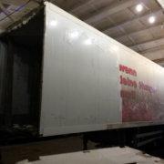 Фургоны — Транс-Мороз 26