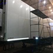 Фургоны — Транс-Мороз 31