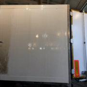 Фургоны — Транс-Мороз 34