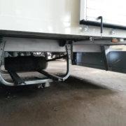 Фургоны — Транс-Мороз 35