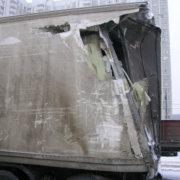 Фургоны — Транс-Мороз 37