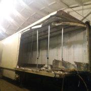 Фургоны — Транс-Мороз 51
