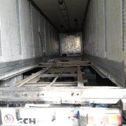 Фургоны — Транс-Мороз 57