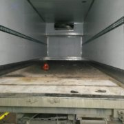Фургоны — Транс-Мороз 59