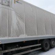 Фургоны — Транс-Мороз 61