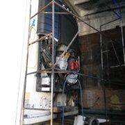 Холодильные агрегаты и отопители — Транс-Мороз 11