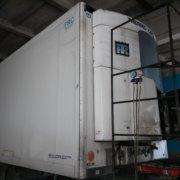 Холодильные агрегаты и отопители — Транс-Мороз 13