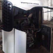 Холодильные агрегаты и отопители — Транс-Мороз 4