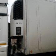 Холодильные агрегаты и отопители — Транс-Мороз 6