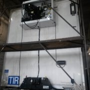 Холодильные агрегаты и отопители — Транс-Мороз 7