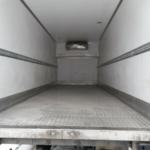 ООО «Транс-Мороз» осуществляет ремонт полов фургонов грузовых автомобилей и полуприцепов.