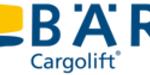 BÄR Cargolift (BAR)