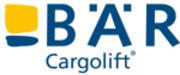 BÄR Cargolift (BAR) - Транс-Мороз