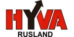 ХИВА РУСЛАНД (HYVA)