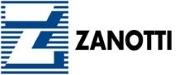 ZANOTTI - Транс-Мороз
