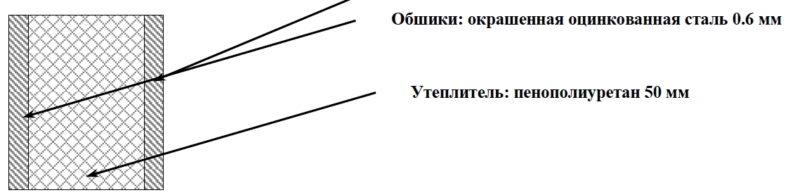 Черновик - Транс-Мороз 8